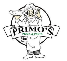 Primos Pizza and Pasta   Miramar Florida